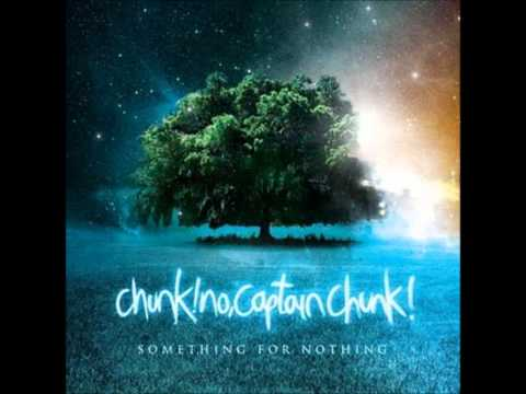Chunk No Captain Chunk - Born For Adversity