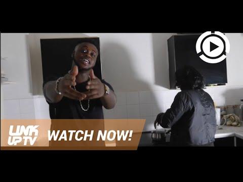 Greedy Well Well rap music videos 2016