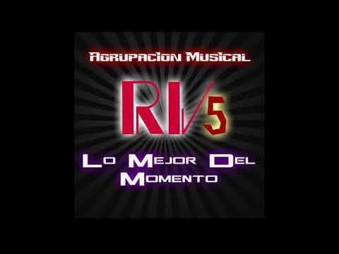 Dime - Rv5 - Franklin Díaz Y José Armando Gómez