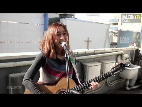 Rie Fu - Pre Love Song