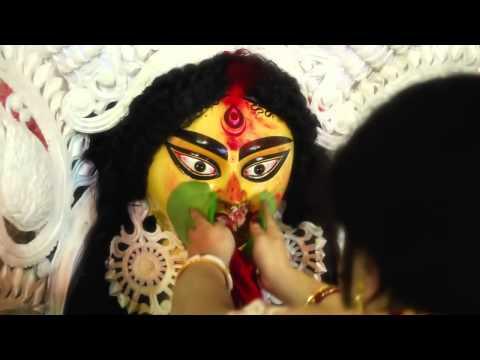 Durga Puja - Vijaya Dashami By Sailen Chakraborty video