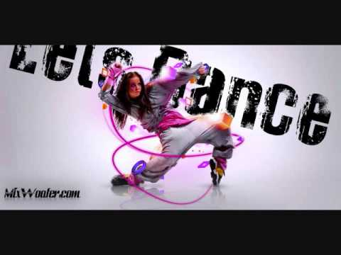 Lets Dance -persian Dance Remix [dj Mixwoofer] video