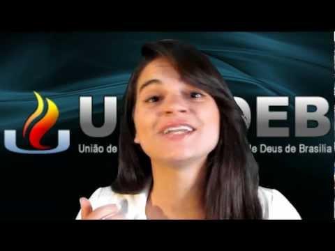 UMADEB 2012 - Prévia de Chamada