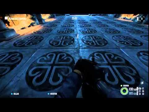 Primeras Impresiones The Diamond Heist!   Nuevo DLC Payday 2! Super Stream Op (Parte 2)