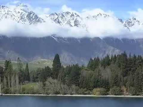 Rydges Lakeland Resort Queenstown