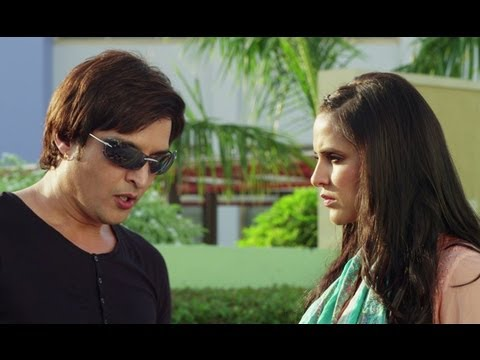 Jimmy Sheirgill Can Resolve Any Problems Of Neha Dhupia - Rangeelay
