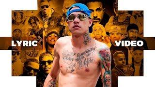 Download Lagu MC Mãozinha - Suruba Na Favela (DJ Bruno Bravo) Lyric Video Gratis STAFABAND
