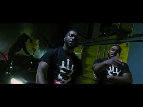 Blittz & Big Tobz More Time rap music videos 2016