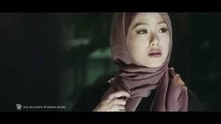 download lagu Projector Band Ft. Sirnasin - Sudah Ku Tahu Live gratis