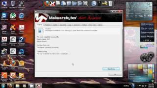 How to use Malwarebytes Anti-Malware on your computer
