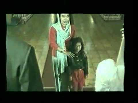 DANGDUT JADUL TAMU TAK DIUNDANG (IIS DAHLIA) - YouTube