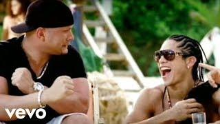 Chino & Nacho ft. El Potro Alvarez, Baroni - Lo Que No Sabes Tu