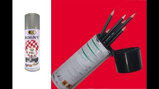 Superb Crafting Hacks Amazing Study Life Hacks Everyone Should Know by How to Crafts