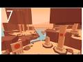 Lagu Faraway: Puzzle Escape Level 7