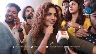 Adar Love Audience Responce | Omar Lulu | Noorin Shereef | Siyad
