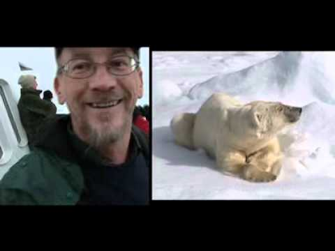 Wild Polar Bears in their Natural Habitat 2:04