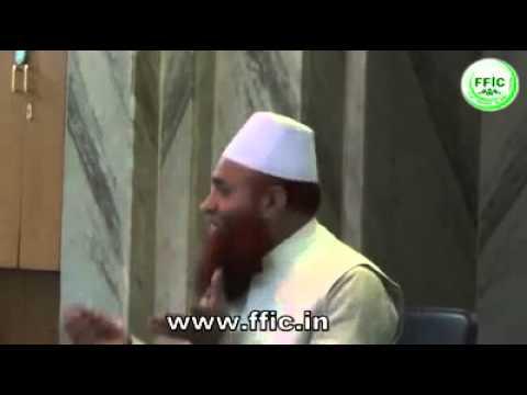 Mohd Asif sopore kashmire
