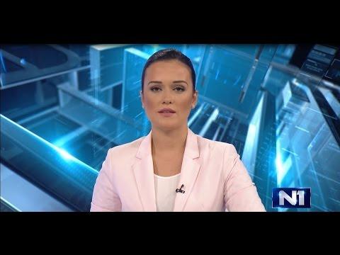 Dnevnik u 19/Sarajevo/28.08.2015.