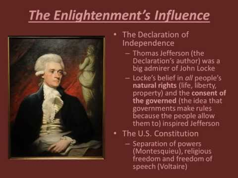 ideals of the declaration of independence The declaration of independence the want, will, and hopes of the people.