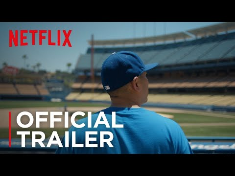 Long Shot | Official Trailer [HD] | Netflix