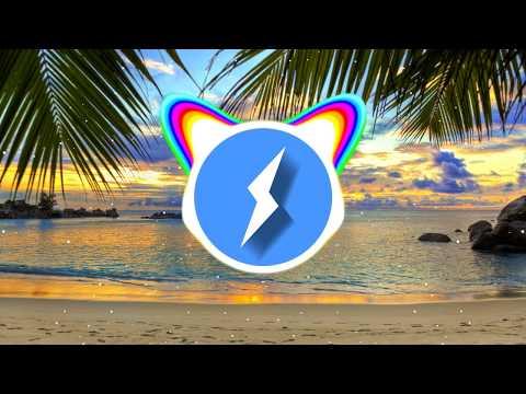 DatBeatz - Enrique Iglesias - Subeme La Radio [Bootleg]