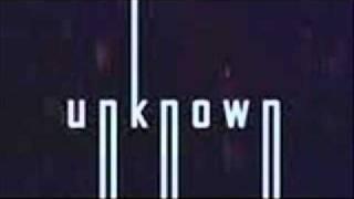 Watch Darkchild Unknown video