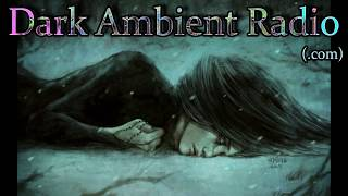 Amazing Dark Music Mix (Dark Ambient - Ethereal - Neoclassical)