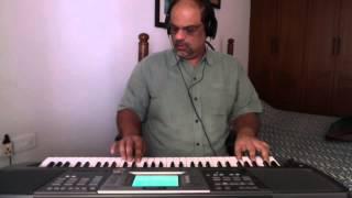 Idhar Challa Mein Udhar Challa from Koi... Mil Gaya (2003)