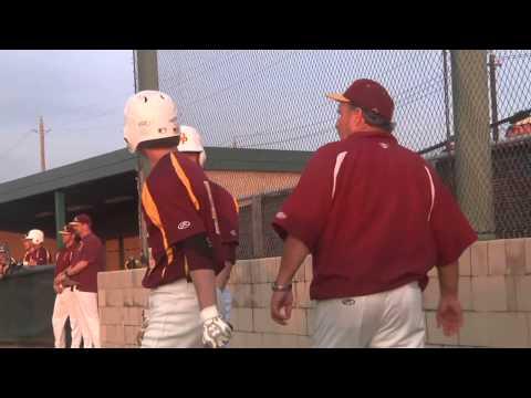 Deer Park Deers Deer Park Deer Baseball