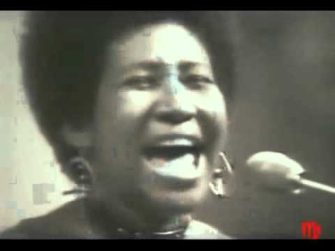 Aretha Franklin - Dont Play That Song