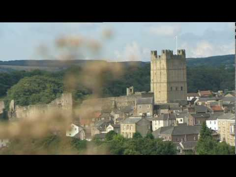 Norman Conquest - Timelines.tv History of Britain B01