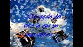 Watch Lucero Eres Todo video