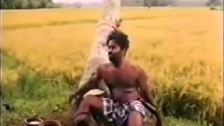Bandu Samarasinghe Parliment jokes