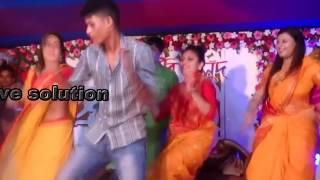 mahiya mahi wedding Holud  ceremony at Her Village Nachol  ( Full video)