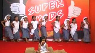 kaitholapaya virichu-nadan pattu by kg kids.mpg