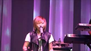 Charice In Love So Deep (thx Chasterbluemax) Improved Audio