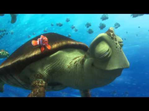 Porque a Pixar demora para lançar suas sequencias