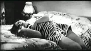 Persian sexy Dance رقص سكسي از لی لی رضوانی - 1349