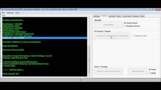 Intex aqua y2 ips,Password unlock solution,Pettren unlock solution,Privacy lock remove