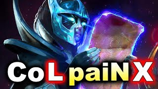 PainX vs CompLexity - King's CUP 2 - NA DOTA 2