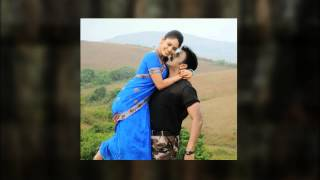 Sankarapuram - Tamil Movie Sankarapuram Hot Stills
