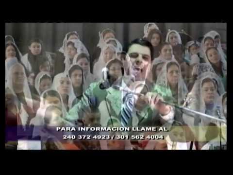 Josue Yrion Perfeccionados Y Fortalecidos En Cristo