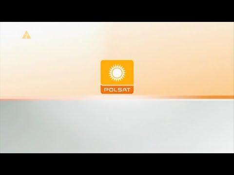 Polsat 19 Sierpnia 2013 - Bloki Reklamowe, Zapowiedzi I Ogłoszenie Społeczne