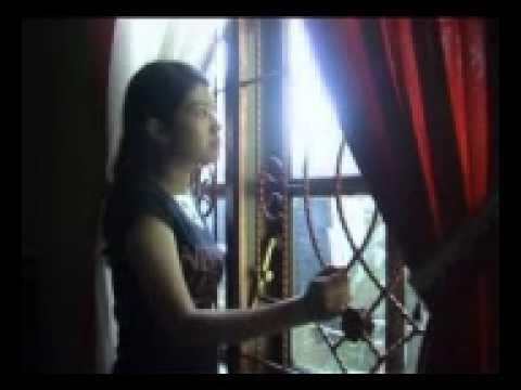Banrigau Band (Sedang Menunggu)