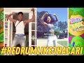 RED RUM Challenge Dance Compilation #RedRumLikeJhacari thumbnail