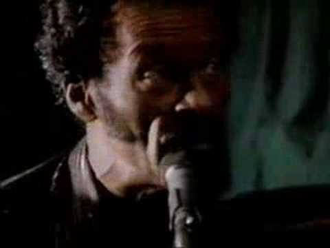 Thumbnail of video Chuck Berry & Keith Richards - Oh Carol