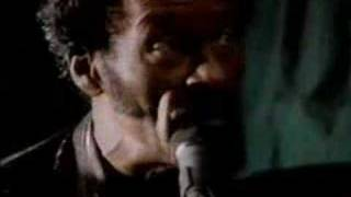 Chuck Berry & Keith Richards - Oh Carol