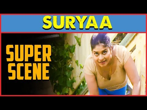 Suryaa - Super Scene 6 | Vijaya Chiranjeevi | Keerthi Chawla | Tamil Latest Movie | Super Comedy
