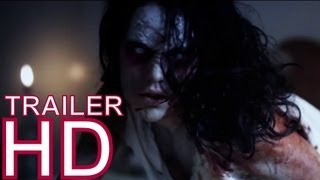 The Cloth Official Trailer #1 2013)   Justin Price Movie HD