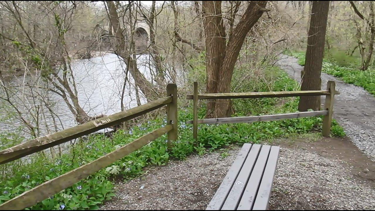 Bikes Hummelstown Pa Creek Hummelstown Pa